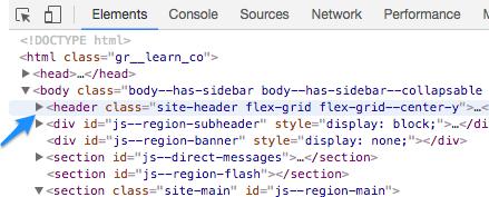 delete-header